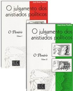 livro_julgamento_anistiados