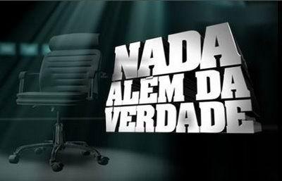 nada_alem_da_verdade