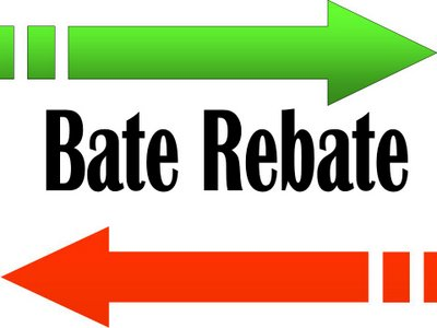 bete-rebate1
